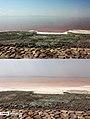 Lake Urmia 13960412 08.jpg