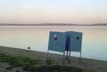 Lake shartash.jpg