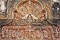 Lakshmi (Banteay Srei, Angkor) (6843511981).jpg