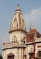 Lakshmi Narayan Temple 03.jpg