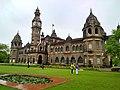 Lakshmi Vilas Palace Full View.jpg