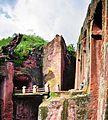 Lalibela, Ethiopia (13535472984).jpg