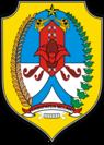 Lambang Kabupaten Melawi.png