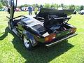 Lamborghini Countach S (14476000144).jpg