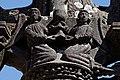 Lampaul-Guimiliau - Église Notre-Dame - PA00090020 - 022.jpg