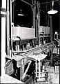 Lampenfabriek Duchateau-BARYAM - 346308 - onroerenderfgoed.jpg