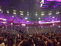 LanXess Arena 01.JPG