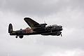 Lancaster 01 (3758205318).jpg