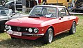 Lancia Fulvia Coupe post-face-lift.jpg