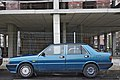 Lancia Prisma (5856245451).jpg