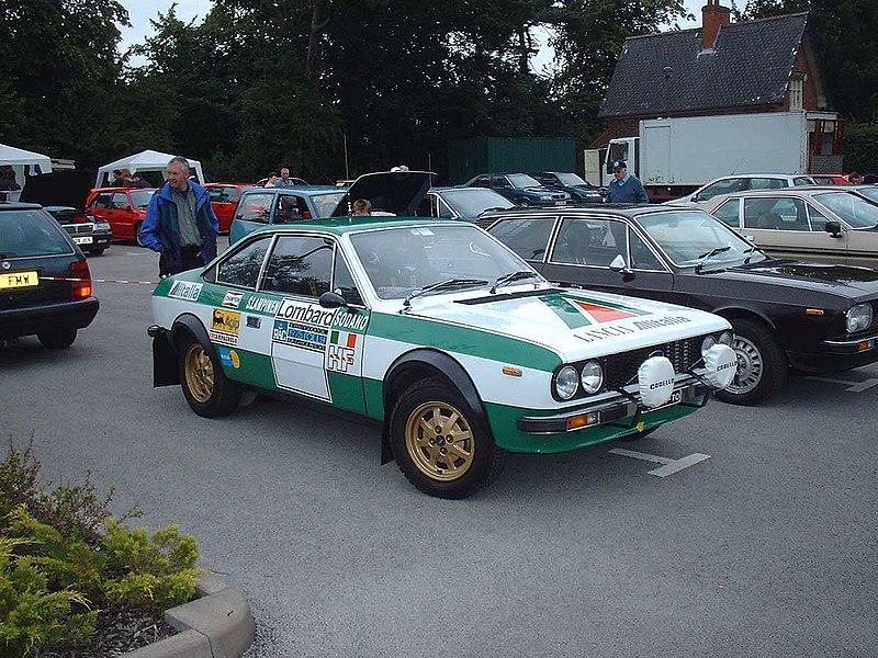 datei:lancia beta coupé rallye – wikipedia