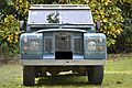 Land Rover Serie IIA '88 1970 Hard Top 01.jpg