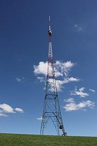 Landessender Beromünster IMG 4677.jpg