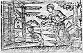 Landi - Vita di Esopo, 1805 (page 113 crop).jpg