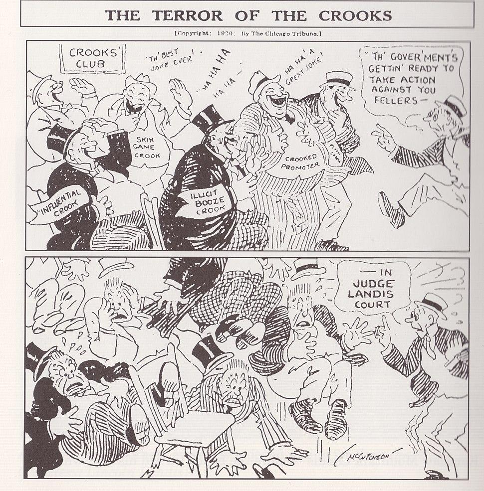 Landis cartoon 1920.jpeg