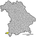 Landkreis Lindau Bodensee.png