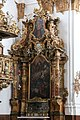Landsberg am Lech, Heilig Kreuz Kirche 008.JPG