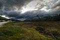 Landscape of Tierra del Fuego.jpg