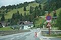 Landschaft in Österreich 24082018 044.jpg