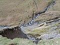 Landslip, Over Beck - geograph.org.uk - 1227760.jpg