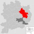 Langenlois im Bezirk KR.PNG