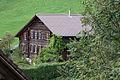 Langfeldweg 14 www.f64.ch-3.jpg