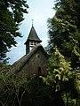Langham Church Tower - geograph.org.uk - 330361.jpg