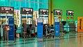 Langkawi Malaysia Lankawi-International-Airport-02.jpg