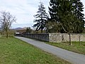 Langwaden, Friedhof.jpg