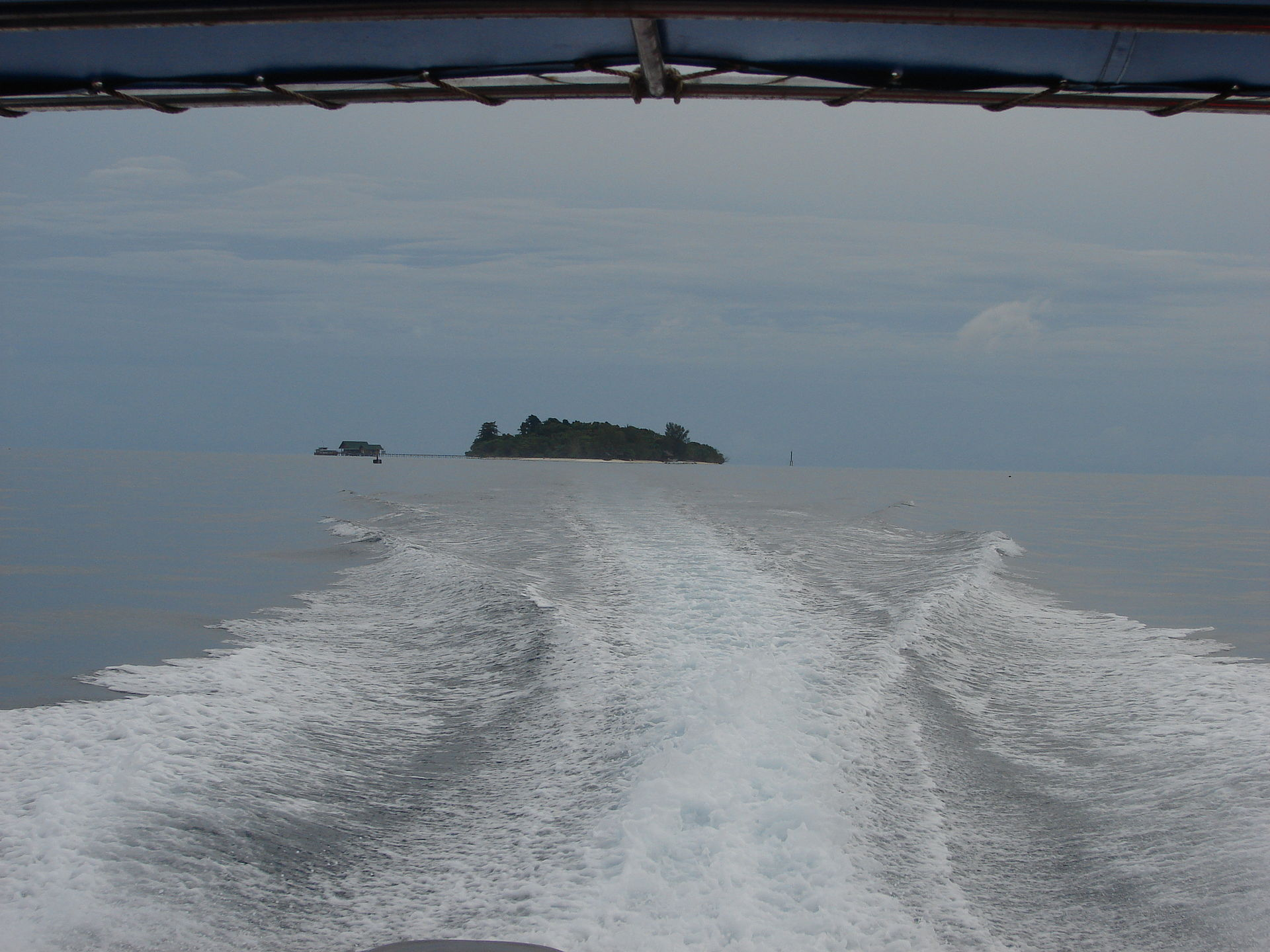 Tropika Island Of Treasure Winners