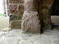 Lanleff (22) Temple 30.JPG