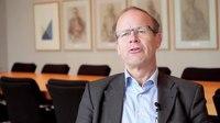 File:Lans Bovenberg- Nederland pensioenkampioen.webm