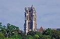 Laon (Aisne) (9578173408).jpg