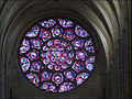 Laon cathedral notre dame interior 016.JPG