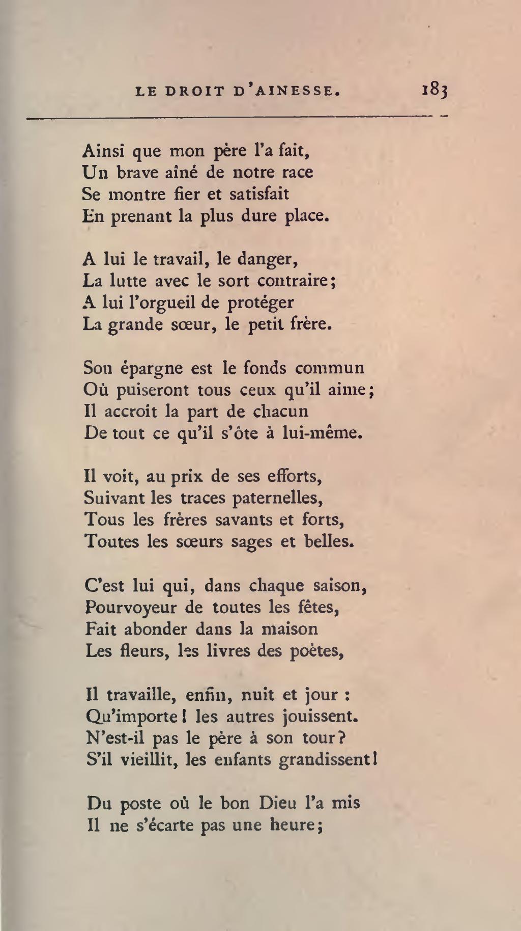 Page Laprade œuvres Poetiques Pernette Lemerre Djvu 193