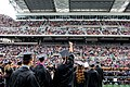 Largest graduation (27535713541).jpg