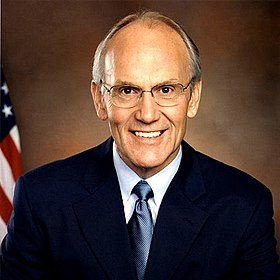 Larry Craig Scandal Wikipedia