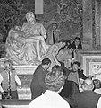 Laszlo Toth dragged away from the Pieta.jpg