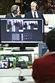 Latvian part press photos- Citizens' Corner debate on EU citizens and their digital rights (15714998783).jpg