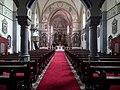 Laudes-Laatsch, Chiesa di Laudes 002.JPG