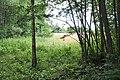 Laukmala, Džūkstes pagasts, Tukuma novads, Latvia - panoramio.jpg