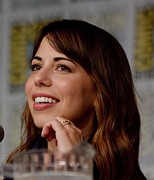 Laura Bailey SDCC 2016.jpg