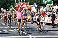Laurent-Fignon-Giro-1989.jpg