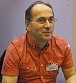Laurent Segalen 0499.jpg