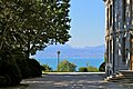 Lausanne - Lake Side - Vaud, Switzerland - panoramio (66).jpg