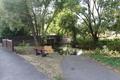 Lauterbach Heblos Rimlos Brennerwasser Ford Bridge Cycleway R2 NW.png