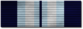 Law Enforcement Ribbon Shadowed.png
