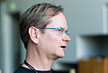 Lawrence Lessig joi.jpg