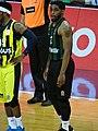 Lazeric Jones 2 Sakarya Büyüksehir Belediyespor 20180523.jpg