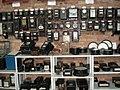 Laziska muzeum2009.jpg